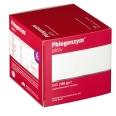 Phlogenzym® aktiv Tabletten