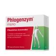 Phlogenzym® mono Tabletten