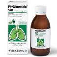 Phytobronchin® Saft