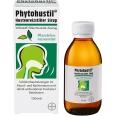 Phytohustil® Hustenreizstiller Sirup