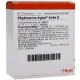 Phytolacca-Injeel® forte S Ampullen