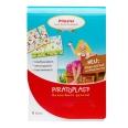 Piratoplast® Pflaster zum Zuschneiden für Mädchen