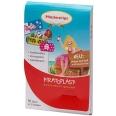Piratoplast® Pflasterstrips in 3 Größen für Mädchen