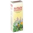 Pk Strath Eisenhefe