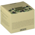 PLANTANA Olive-Butter Gesichtscreme