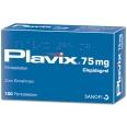 Plavix Filmtabl.