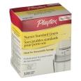 Playtex Baby Einwegbeutel 118 ml