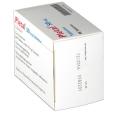 PLETAL 50 mg Tabletten
