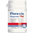 Pluramin Magnesium Plus Kapseln