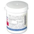 Pluramin Magnesium Plus®