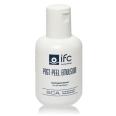 Post Peel Emulsion SCA 4