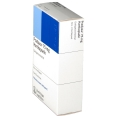 Pradaxa® 75 mg Hartkapseln
