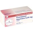 PRAMIPEXOL Heumann 0,35 mg
