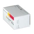 PRAVASIN Protect 20 mg