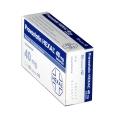 PRAVASTATIN HEXAL 40 mg Tabletten