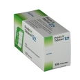 Predni H Tablinen 5 mg Tabl.