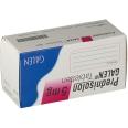 Prednisolon 5 mg Galen Tabl.