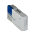 Prednisolon Acis 50 mg Tabletten
