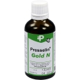Presselin® Gold N Tropfen