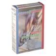 Pressotherm® Kalt-Warm-Kompresse 13 x 14 cm