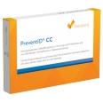 Preventid CC Schnell-Test