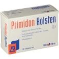 Primidon Holsten Tabl.