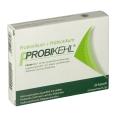 Probikehl®