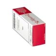 Procoralan 7,5 mg Filmtabletten