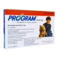 Program® für Hunde 67,8 mg