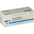 Promethazin neuraxpharm Lösung