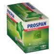 Prospan® Hustenliquid