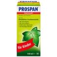 Prospan® Hustensaft mit Kirsch-Geschmack