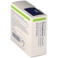 PROTAPHANE Penfill 100 I.E./ml
