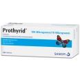 Prothyrid Tabletten