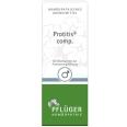 Protitis® comp. Tropfen