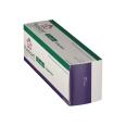Pulmicort 1,0 mg/2 ml Suspens.z.Inhalat.