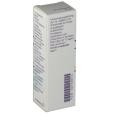 Pulmicort Topinasal 64ug 120ed Pumpspray