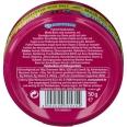 Pulmoll® Halsbonbons Mixed Berry mit Acai + Vitamin C