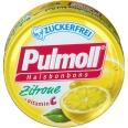 Pulmoll® Hustenbonbons Zitrone + Vit.C zf.