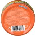 Pulmoll® Junior Hustenbonbons Orange zuckerfrei
