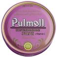 Pulmoll® Nostalgie Salbei Bonbons