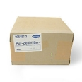 Pur-Zellin®-Box leer