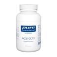 pure encapsulations® Acai 600