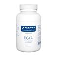 pure encapsulations® BCAA