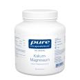 pure encapsulations® Kalium-Magnesium