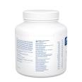 pure encapsulations® Nutrient 950®E