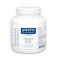 pure encapsulations® Nutrient 950®E ohne Cu/Fe/Jod