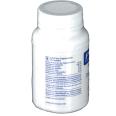 pure encapsulations® Probiotic G.I.