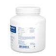 pure encapsulations® Vitamin C 1000 gepuffert