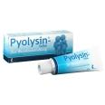 Pyolysin®-Salbe